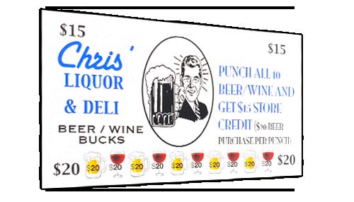 chris-rewards-card-liquor-3
